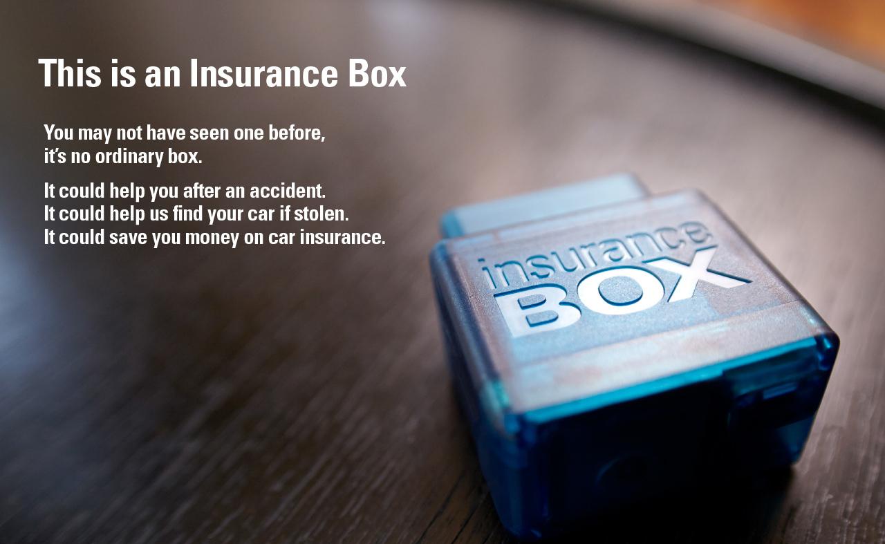 Insurance Box